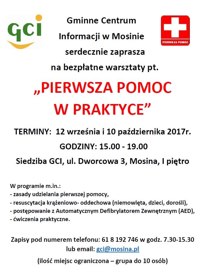 - pp_ii_polrocze.jpg